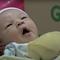 Cháu bé 4 ngày tuổi bị bỏ rơi: Mong Vid sớm tìm được cha mẹ ruột