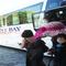 Kiểm tra vi phạm của phó giám đốc Sở Du lịch Khánh Hòa