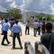 Nhà đầu tư đòi trả BOT Ninh Lộc cho Bộ GTVT