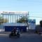 Phú Yên: Chủ đầu tư làm lơ thông báo của chính quyền
