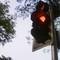 Phản hồi thông tin đèn tín hiệu giao lộ Trường Chinh – Tây Thạnh không hoạt động