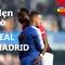 Pogba và Hazard rủ nhau về Real Madrid