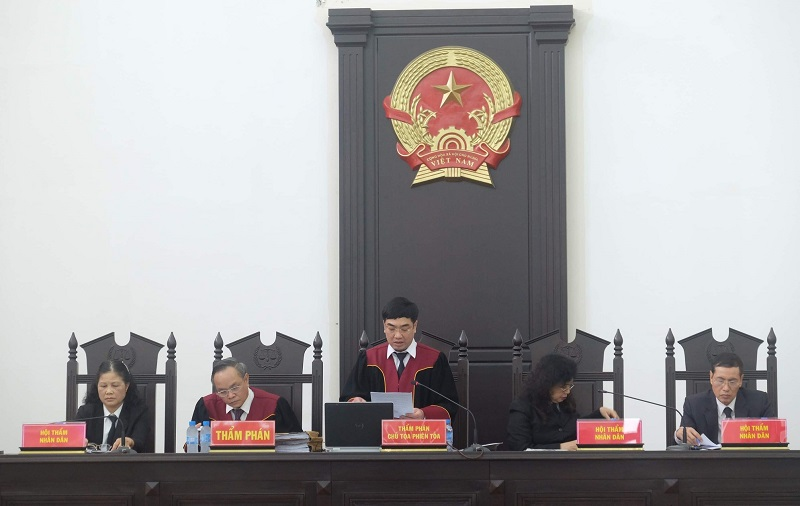 Gang thép Thái Nguyên: Cần 1.500 người, nhà thầu chỉ có 300