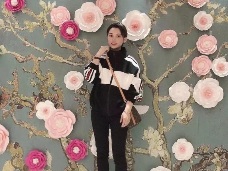 Bà mẹ Trung Quốc nộp phạt 150.000 USD để được sinh 7 đứa con