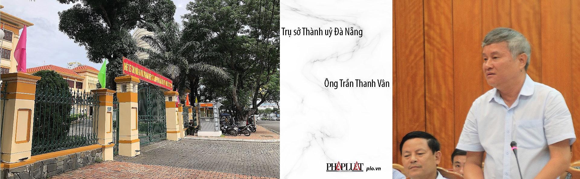 Đà Nẵng qua một năm sóng gió - ảnh 6