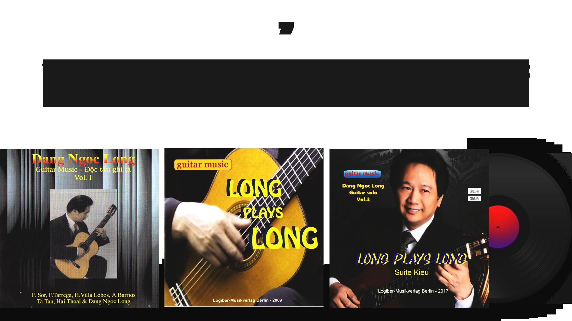Giáo sư guitar hàng đầu thế giới đưa 'Kiều' vào nhạc quốc tế - ảnh 4