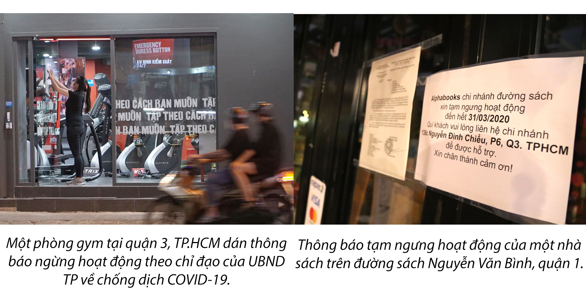 5 nỗ lực lớn của TP.HCM trong phòng, chống COVID-19 - ảnh 4