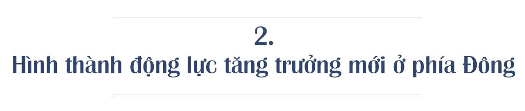 Emagazine: 5 thành tựu lớn của TP.HCM trong nhiệm kỳ 2015-2020 - ảnh 6