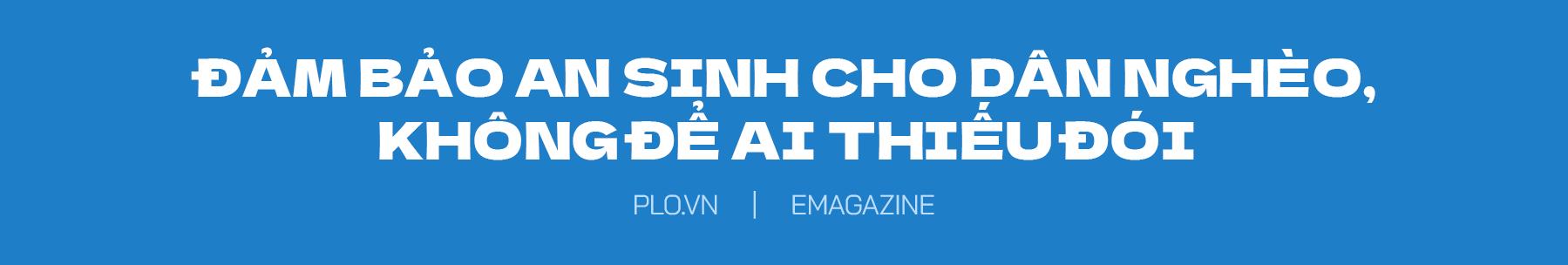 Emagazine: TP.HCM và cuộc chiến xoay chiều trước đại dịch COVID-19 - ảnh 34