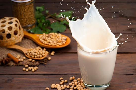Protein có trong đậu nành tốt hay xấu cho cơ thể? | Dinh dưỡng | PLO