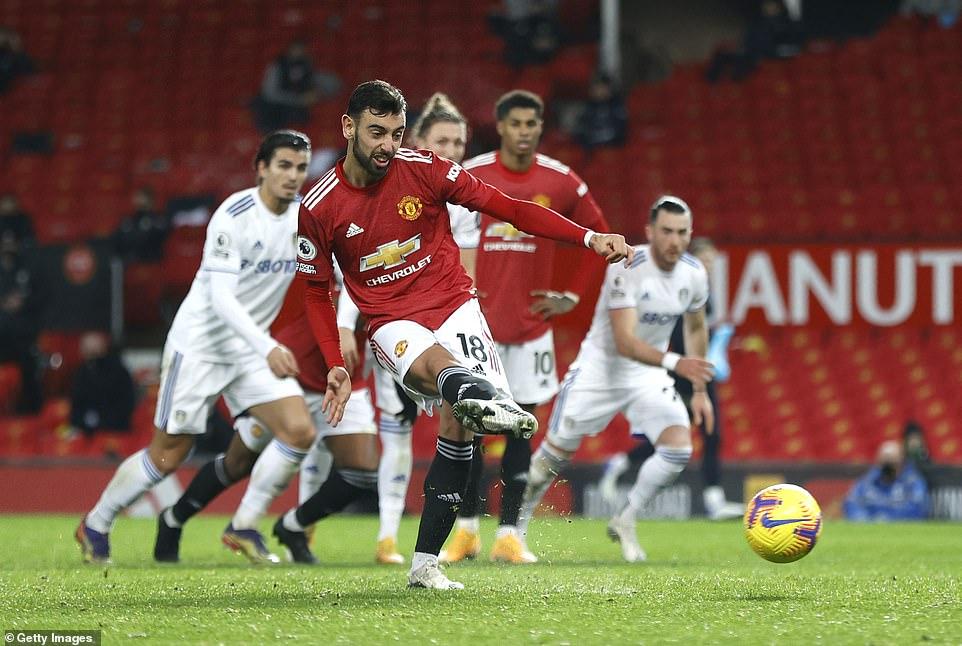 Vòng 33 Premier League: MU và Arsenal gặp khó