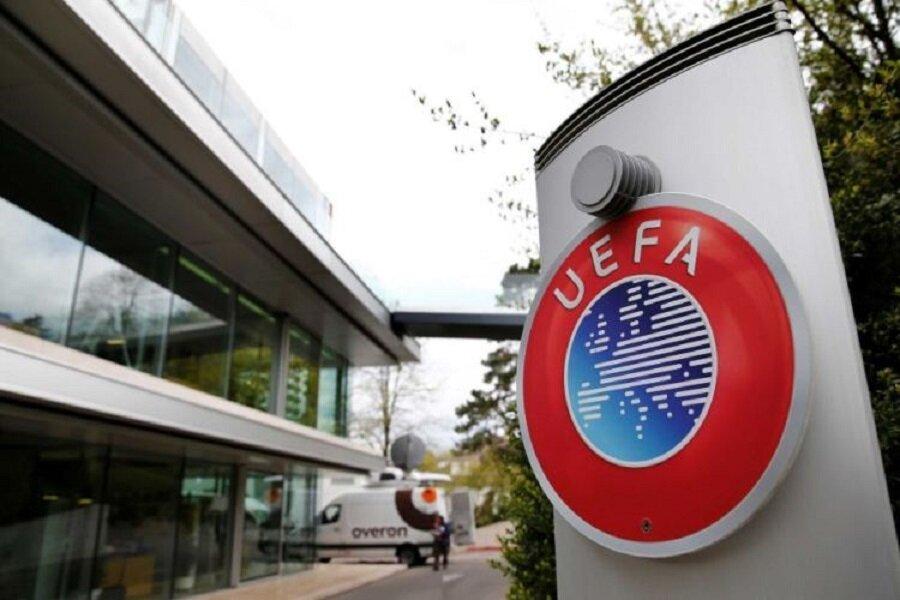 Chính thức: UEFA bỏ luật bàn thắng sân khách