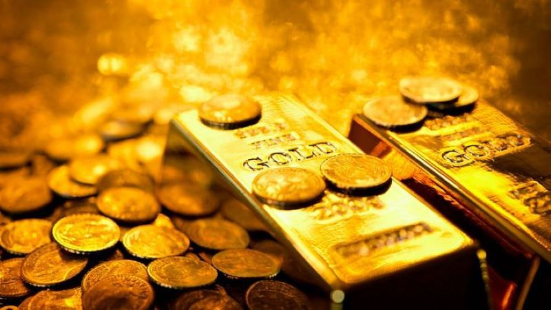 Nhà đầu tư ''chê'', giá vàng sẽ giảm còn 46,5 triệu đồng?