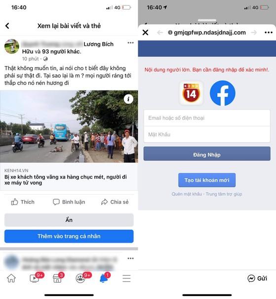 Chieu-Lua-Danh-Cap-Tai-Khoan-Facebook