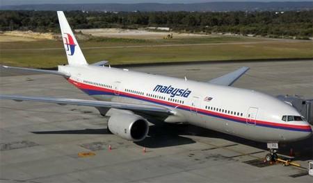 Malaysia, máy bay, mất tích, MH370, Malaysia Airlines, video clip