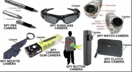đồ-nghề -tình-báo, ptracker, thám-tử, camera, theo-dõi, vi-phạm, xử-phạt, đời-tư