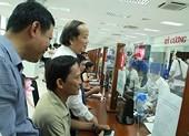 Đà Nẵng: Lần thứ bảy dẫn đầu chỉ số Vietnam ICT Index 2015