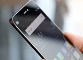 Xiaomi Mi 6 đe dọa nhiều smartphone cao cấp