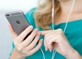 6 cách sửa lỗi iPhone bị mất tiếng