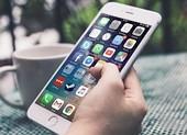 Cách tăng tốc iPhone cũ hiệu quả