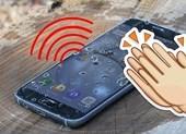 3 cách sử dụng smartphone chuyên nghiệp hơn