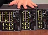 Hơn 1.000 router tại Việt Nam dính lỗ hổng nghiêm trọng
