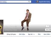 Cách sử dụng video làm ảnh bìa Facebook cá nhân