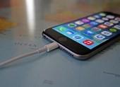 15 mẹo tiết kiệm pin trên iOS 12 (Phần 1)