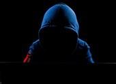 Làm thế nào để bảo mật danh tính trên Internet?