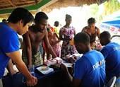 Viettel hợp tác với Chính phủ Haiti triển khai N-Office