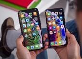 Đây là lí do Apple bị 'hụt hơi' so với các hãng điện thoại TQ