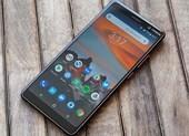 HMD Global nói gì về việc điện thoại Nokia gửi dữ liệu về TQ?