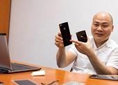Bphone và giấc mơ làm công nghệ của người Việt