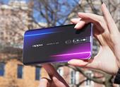 Oppo F11 Pro và F11 chính thức ra mắt với camera kép 48 MP