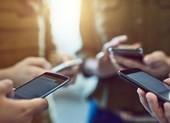 Tính năng cảnh báo phần mềm gián điệp trên điện thoại