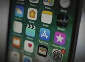 Lộ diện ứng dụng gián điệp theo dõi người dùng iPhone
