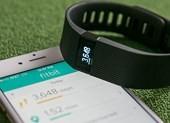 Danh sách các thiết bị thông minh giúp cải thiện sức khỏe