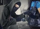 Trải nghiệm ứng dụng chống trộm điện thoại của học sinh cấp 2