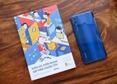 Hàng loạt mẫu điện thoại giảm giá sốc 7 triệu đồng