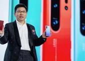 Hệ điều hành của Huawei chưa đủ 'lực' để thay thế Android