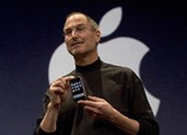 iPhone, Internet đã thay đổi chúng ta như thế nào?