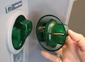 5 việc cần nhớ nếu không muốn mất tiền trong thẻ ATM