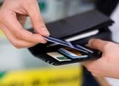 8 lưu ý để không mất tiền khi giao dịch trực tuyến