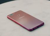 Smartphone trong MV Hãy Trao Cho Anh của Sơn Tùng M-TP là gì?
