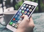 Mẹo giúp smartphone cũ hoạt động mượt mà hơn