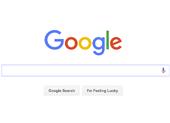 Cách sử dụng Google Search như một chuyên gia
