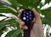 Đã thử nghiệm thành công eSim trên đồng hồ, cho phép nghe gọi