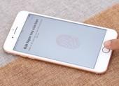 3 mẫu iPhone chính hãng bất ngờ giảm giá 1 triệu đồng