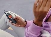 Nokia ra mắt điện thoại 'cục gạch' 2 SIM với giá cực rẻ
