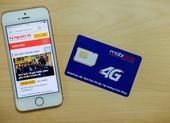Cách đăng kí các gói cước 4G mạnh giá siêu rẻ